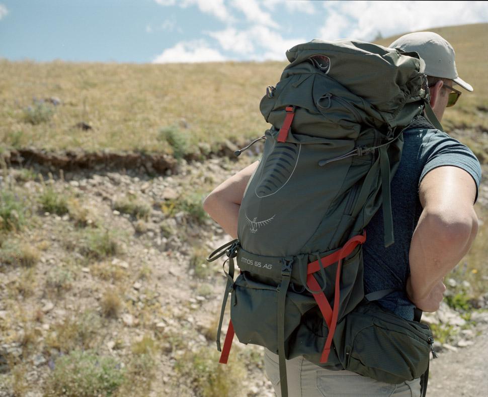 watch f374f fc49f Trekking estivo ed attrezzatura adeguata - Islanda.it